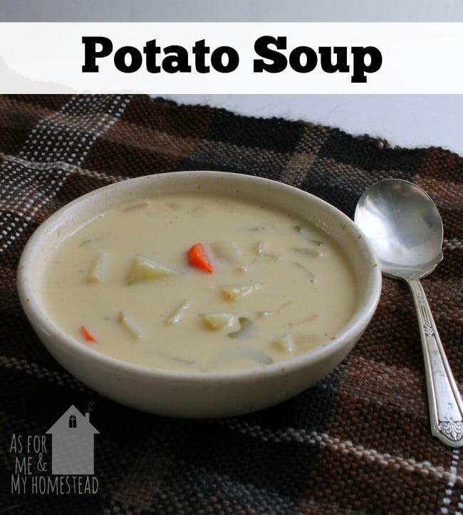 potato-soup-b