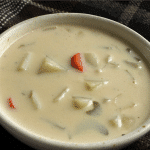 potato-soup-square