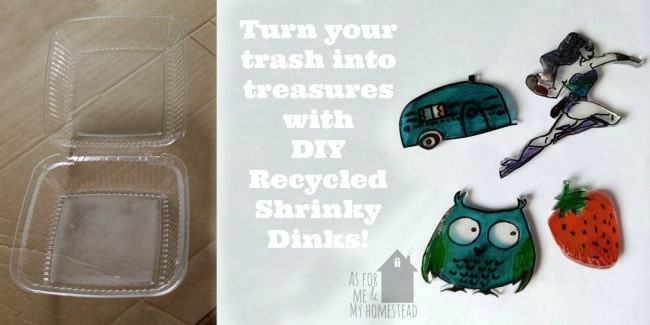 diy-recycled-shrinky-dinks-3