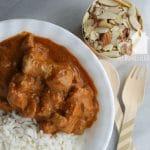 indian-buttter-chicken-3