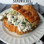 chicken-salad-sandwiches-3