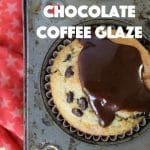 chocolate-coffee-glaze-square