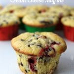 chocolate-chip-cranberry-cream-cheese-muffins-3