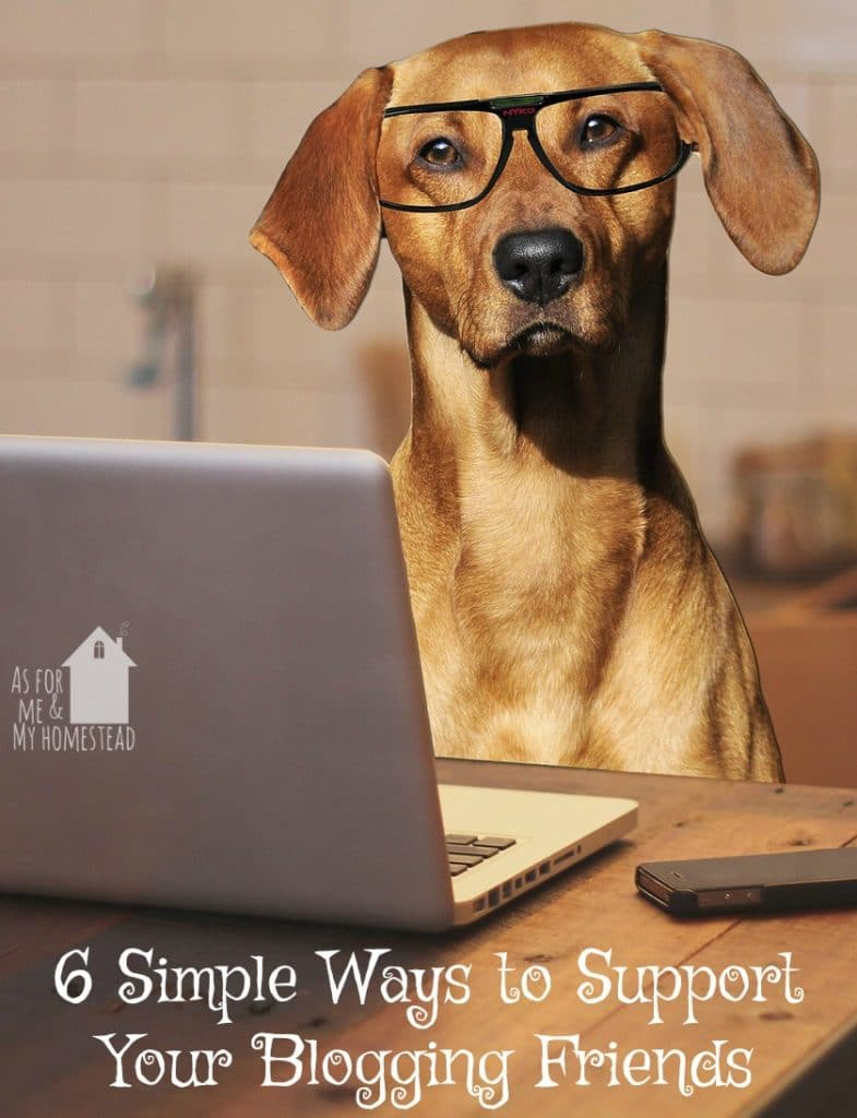 ways-to-support-your-blogging-friends