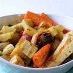 roasted-root-vegetables-square
