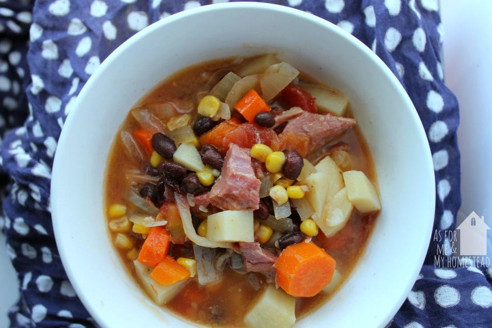 hambone-soup