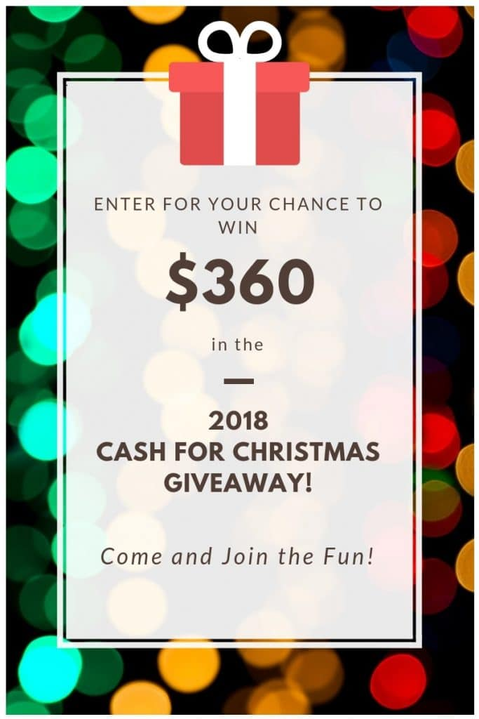 cash-for-christmas-entry-2018-min