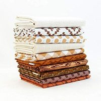 Southern Fabric Fat Quarter Bundle